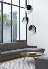 Designheure 2019年欧美室内灯饰灯具设计素-2369454_灯饰设计杂志