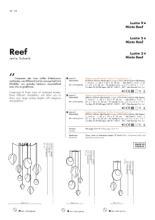 Designheure 2019年欧美室内灯饰灯具设计素-2369455_灯饰设计杂志