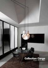 Designheure 2019年欧美室内灯饰灯具设计素-2369532_灯饰设计杂志