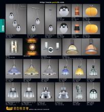 jsoftworks 2019年灯饰灯具设计素材目录-2372068_灯饰设计杂志