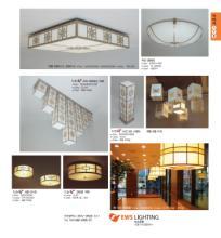 jsoftworks 2019年灯饰灯具设计素材目录-2372098_灯饰设计杂志