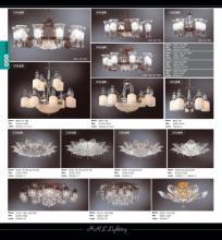 jsoftworks 2019年灯饰灯具设计素材目录-2372258_灯饰设计杂志
