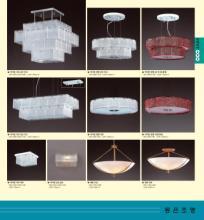 jsoftworks 2019年灯饰灯具设计素材目录-2372272_灯饰设计杂志