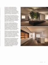 ARKOS 2019年欧美室日用照明及LED灯设计目-2372553_灯饰设计杂志