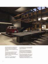 ARKOS 2019年欧美室日用照明及LED灯设计目-2372552_灯饰设计杂志
