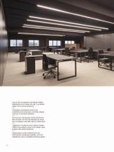ARKOS 2019年欧美室日用照明及LED灯设计目-2372554_灯饰设计杂志