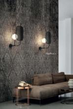 masiero 2019年知名灯具照明设计目录-2372940_灯饰设计杂志
