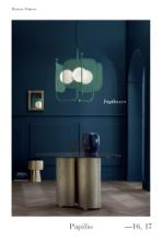 masiero 2019年知名灯具照明设计目录-2372943_灯饰设计杂志