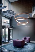 masiero 2019年知名灯具照明设计目录-2373017_灯饰设计杂志