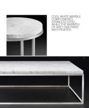 RH 2019年欧美室内欧式灯饰灯具设计目录-2373305_灯饰设计杂志