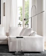 RH 2019年欧美室内欧式灯饰灯具设计目录-2373308_灯饰设计杂志