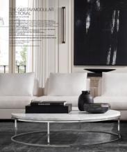 RH 2019年欧美室内欧式灯饰灯具设计目录-2373307_灯饰设计杂志