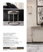 RH 2019年欧美室内欧式灯饰灯具设计目录-2373311_灯饰设计杂志