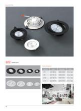 jsoftworks 2019年欧美室内LED灯及射灯设计-2416132_灯饰设计杂志