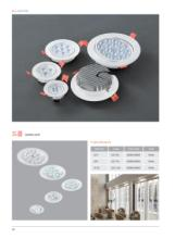 jsoftworks 2019年欧美室内LED灯及射灯设计-2416135_灯饰设计杂志