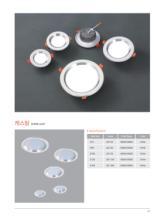 jsoftworks 2019年欧美室内LED灯及射灯设计-2416136_灯饰设计杂志