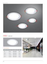 jsoftworks 2019年欧美室内LED灯及射灯设计-2416137_灯饰设计杂志