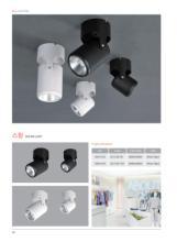 jsoftworks 2019年欧美室内LED灯及射灯设计-2416140_灯饰设计杂志