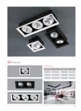 jsoftworks 2019年欧美室内LED灯及射灯设计-2416151_灯饰设计杂志