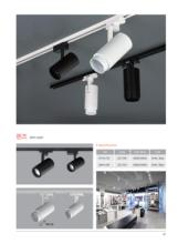 jsoftworks 2019年欧美室内LED灯及射灯设计-2416158_灯饰设计杂志