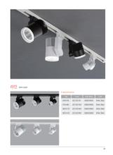 jsoftworks 2019年欧美室内LED灯及射灯设计-2416160_灯饰设计杂志