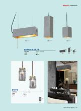 jsoftworks 2019年欧美室内LED灯及射灯等灯-2420319_灯饰设计杂志