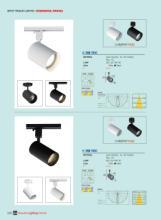 jsoftworks 2019年欧美室内LED灯及射灯等灯-2420384_灯饰设计杂志