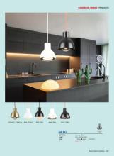 jsoftworks 2019年欧美室内LED灯及射灯等灯-2420462_灯饰设计杂志