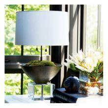 ARTERIORS 2020年现代灯饰灯具设计素材-2475453_灯饰设计杂志