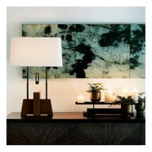 ARTERIORS 2020年现代灯饰灯具设计素材-2475456_灯饰设计杂志