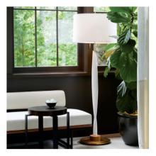 ARTERIORS 2020年现代灯饰灯具设计素材-2475459_灯饰设计杂志