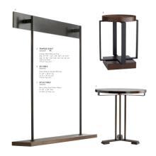 ARTERIORS 2020年现代灯饰灯具设计素材-2475460_灯饰设计杂志