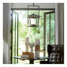ARTERIORS 2020年现代灯饰灯具设计素材-2475463_灯饰设计杂志