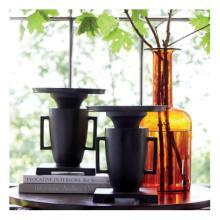 ARTERIORS 2020年现代灯饰灯具设计素材-2475466_灯饰设计杂志