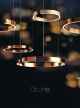 Occhio 2019国外灯饰目录-2475485_灯饰设计杂志