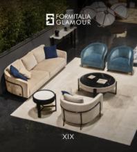 formitalia 2020年欧美室内灯饰灯具设计素-2549559_灯饰设计杂志