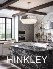 Hinkley_国外灯具设计