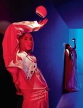 Modular 2020年欧美室内LED灯设计素材。-2552877_灯饰设计杂志