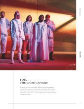 Modular 2020年欧美室内LED灯设计素材。-2552884_灯饰设计杂志