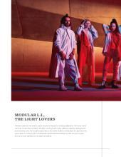 Modular 2020年欧美室内LED灯设计素材。-2552883_灯饰设计杂志
