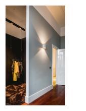 Modular 2020年欧美室内LED灯设计素材。-2552889_灯饰设计杂志