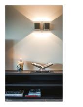 Modular 2020年欧美室内LED灯设计素材。-2552891_灯饰设计杂志