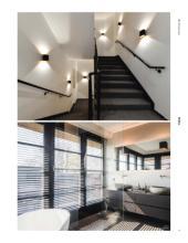 Modular 2020年欧美室内LED灯设计素材。-2552892_灯饰设计杂志