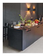 Modular 2020年欧美室内LED灯设计素材。-2552893_灯饰设计杂志