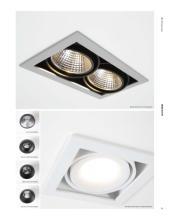 Modular 2020年欧美室内LED灯设计素材。-2552942_灯饰设计杂志