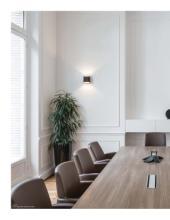 Modular 2020年欧美室内LED灯设计素材。-2553035_灯饰设计杂志
