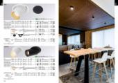 Moltoluce 2020年灯饰灯具设计素材-2553047_灯饰设计杂志