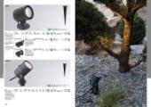 Moltoluce 2020年灯饰灯具设计素材-2553050_灯饰设计杂志