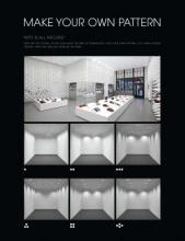 2020年lamptitude灯灯饰目录-2554738_灯饰设计杂志