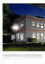 lucciola 2020年欧美室内日用照明及LED灯设-2554887_灯饰设计杂志